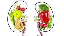 پیاز، لہسن، گوبھی، کھیرا اور پانی آپ کے گردوں کو بیماریوں سے کیسے محفوظ رکھتے ہیں ؟