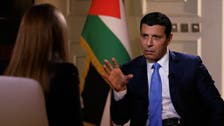 Mahmoud Abbas won't be the only candidate in upcoming Palestinian elections: Dahlan