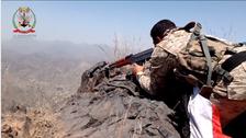 کشته شدن 60 پیکارجوی حوثی در درگیری با ارتش یمن