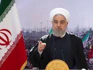 روحاني عن مهاجمي مقار دبلوماسية: خربوا علاقتنا بالجيران