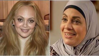 جينيفر لوبيز الغلابة.. فنانة مصرية عمرها 64 عاما