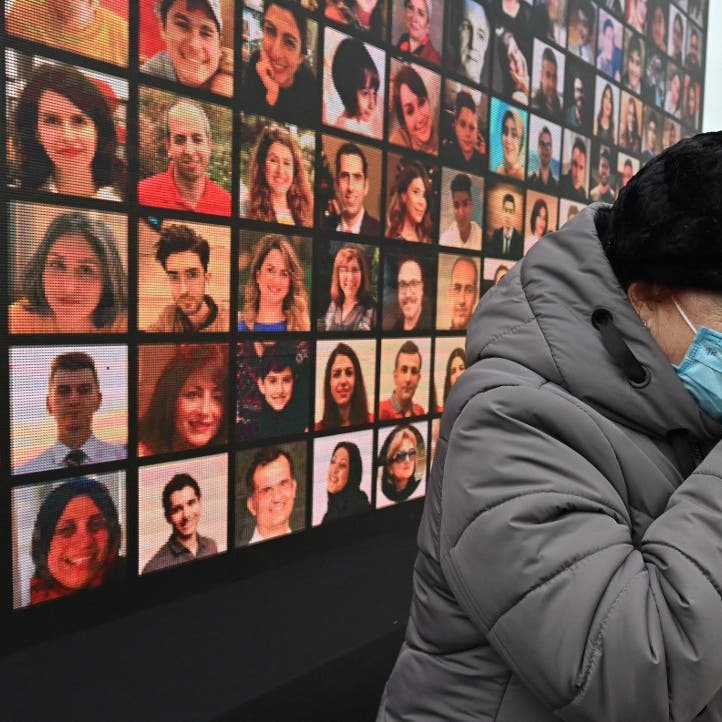 كندا: قرار إسقاط الأوكرانية اتخذه كبار المسؤولين بطهران