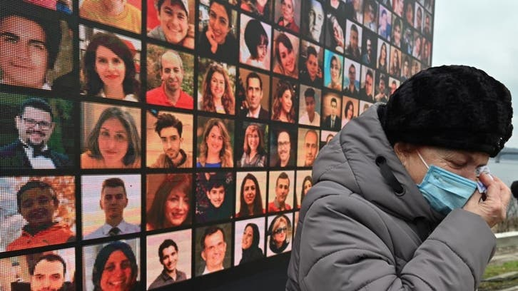 کانادا: ایران همچنان درباره هواپیمای اوکراینی دروغ میگوید