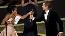 No Zoom, no sweatshirts as 93rd Oscars producers plan for  live, in-person event