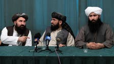 Taliban slams Afghan president Ghani's proposal for new elections