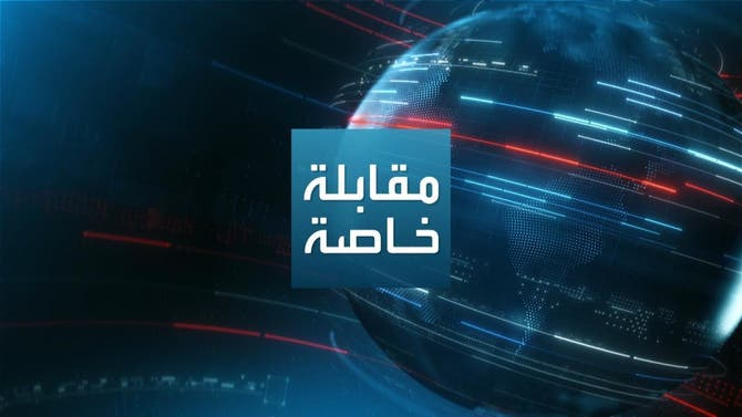 مقابلة خاصة | كواليس الإنتخابات الفلسطينية المقبلة