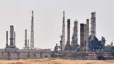 ما أسباب تراجع أسعار النفط عن ذروة 71 دولارا؟