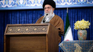 خامنهای: فشار حداکثری شکست خورد؛ برای مذاکره عجلهای نداریم