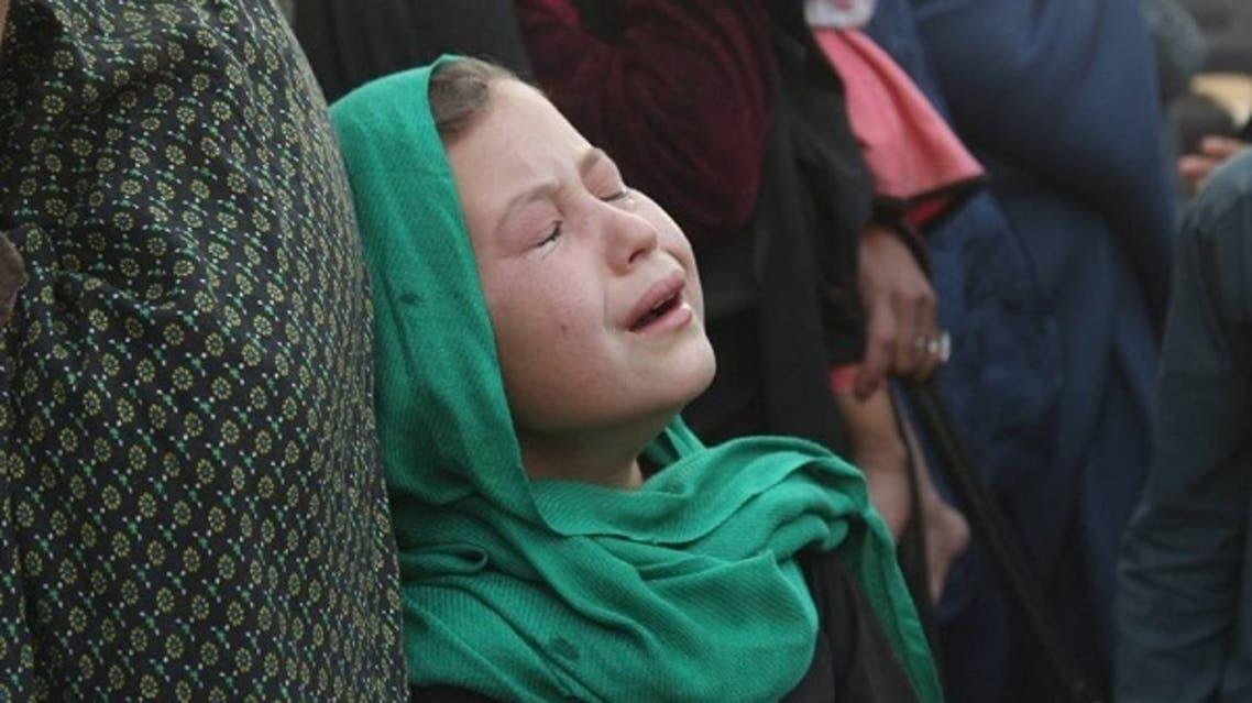 افغانستان غمگین ترین و فنلاند شادترین کشور جهان شناخته شد