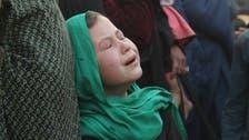 افغانستان غمگینترین و فنلاند شادترین کشور جهان شناخته شد