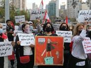 غضب في باريس من سياسيي لبنان.. هل يفرض الأوروبي عقوبات؟