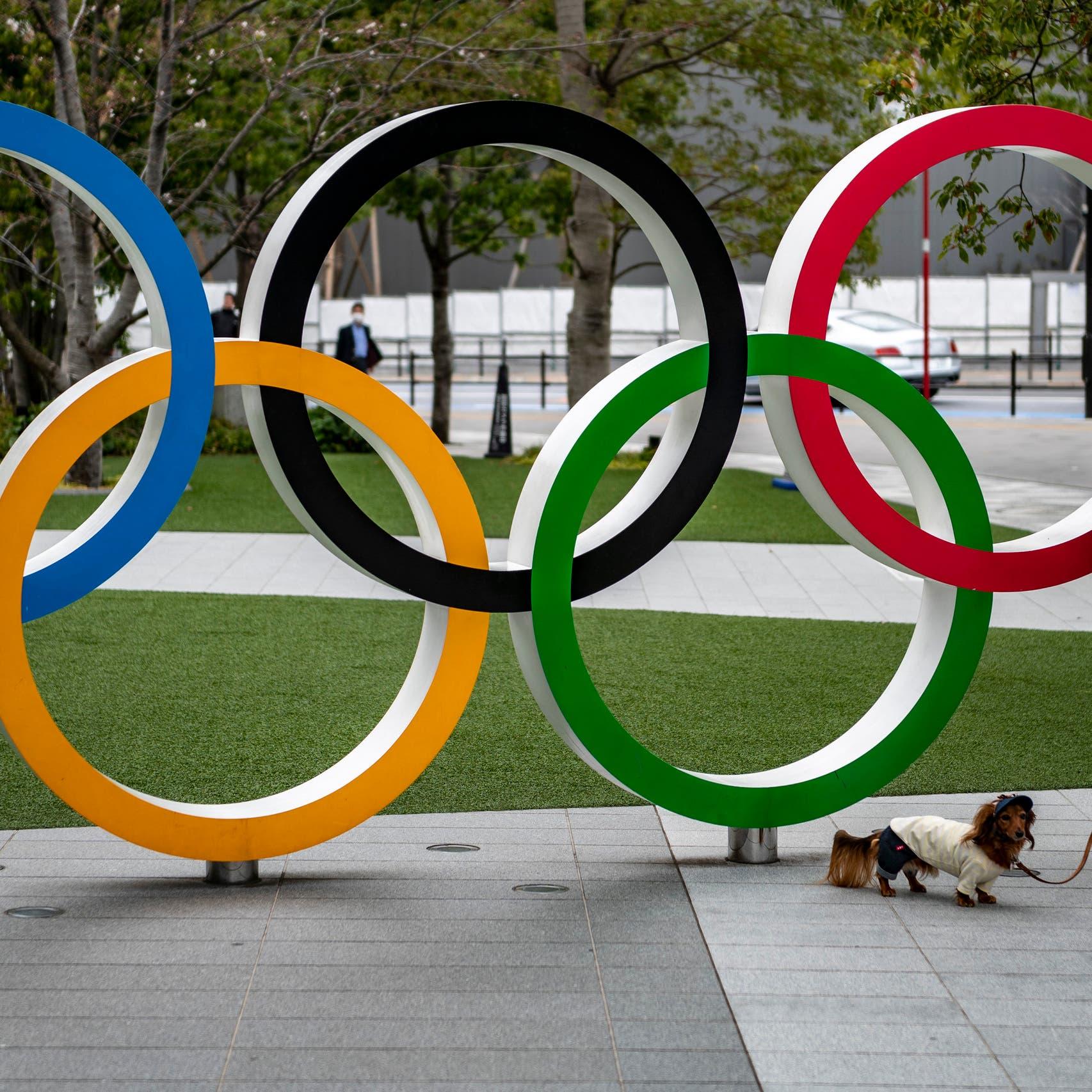 هل خسرت اليابان من استضافة أولمبياد طوكيو 2020؟