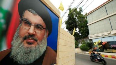دیوید شنکر: حزبالله، لبنان را وارد جنگی کرد که میلیاردها دلار هزینه داشت