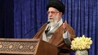 خامنهاى: مذاکرات فرسايشى نشود؛  پیشنهادات آمریکاییها «تحقیرآمیز» است
