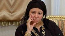 """كيف تطورت أدوار """"الأم"""" في السينما المصرية؟"""