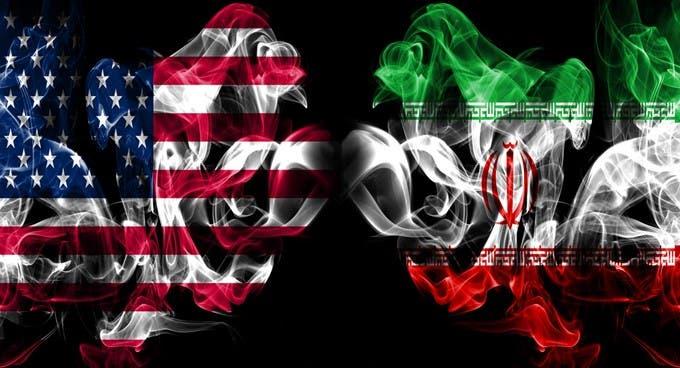 آرشیوی پرچم  ایران و آمریکا