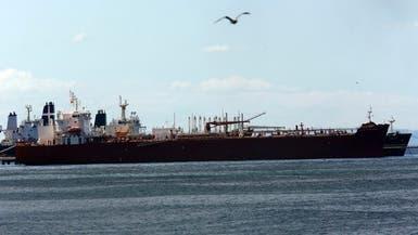 جنگ کشتیها؛ رازی که اسرائیل و ایران آن را پنهان کردند