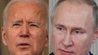روسی اور امریکی قومی سلامتی کے مشیروں کی سربراہ کانفرنس کی تیاریوں پر بات چیت