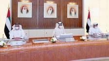 یواے ای:فاصلاتی ورکروں کوراغب کرنے اورکثیر داخلے کے سیاحتی ویزوں کی منظوری