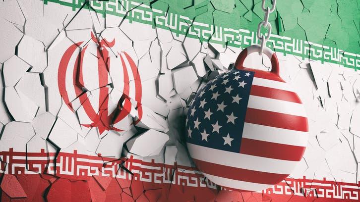 واشنطن: صبرنا على إيران لن يدوم للأبد.. ونعمل على خطط بديلة
