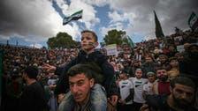 بعد المجازر والإبادة..لماذا لا يزال الأسد في السلطة؟