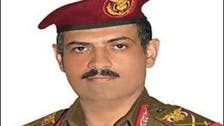 Houthi official Zakaria al-Shami dies in Sanaa, conflicting reports of cause of death