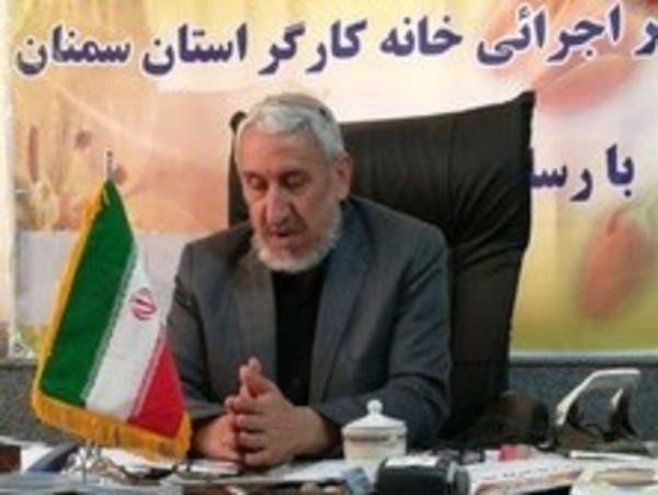 فعالان کارگری در ایران: شرایط کارگران هر سال بدتر از سال قبل میشود