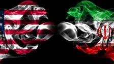 أميركا تتوعد ايران بحال فشل المفاوضات..عقوبات على النفط