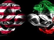 إيران تطالب بايدن برفع العقوبات بشكل فعال