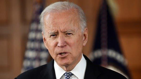 وزير الدفاع الأميركي وقادة كبار يعارضون قرار بايدن الانسحاب من أفغانستان
