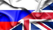 """روسيا: خطة لندن النووية غير قانونية.. وعلاقتنا """"شبه منتهية"""""""