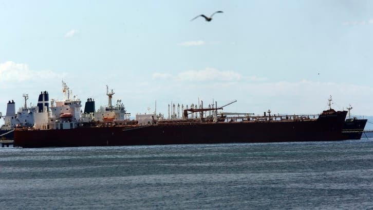 جنگ پنهانی ایران و اسرائیل در دریا: 12 نفتکش ایرانی هدف قرار گرفتهاند