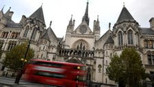 Dubai-based hedge fund trader's $2 bln tax trial begins in London