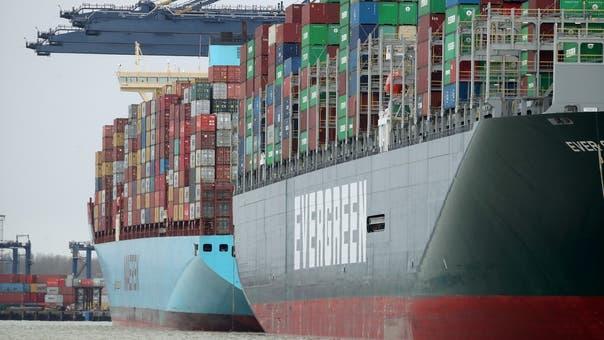 هذه أسباب النقص الحاد في أعداد البحارة بالسفن التجارية عالمياً