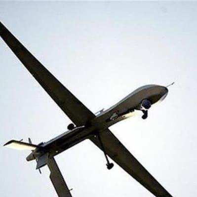 المرصد: قصف آبار نفط خاضعة لسيطرة إيران في البوكمال