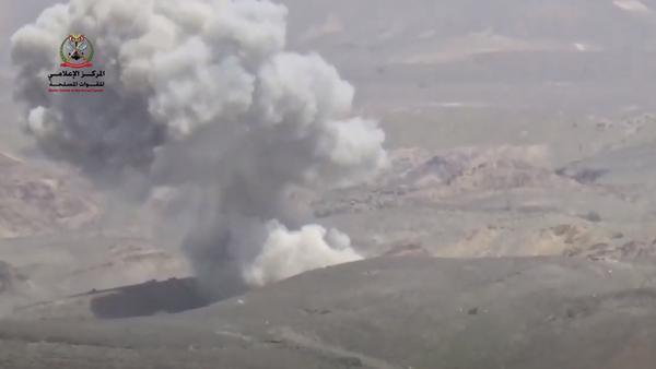 رئيس حكومة اليمن يدين إرهاب الحوثي ضد المدنيين في مأرب