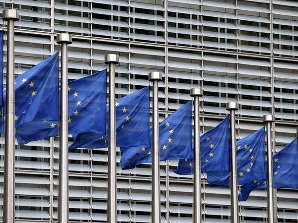 اتحادیه اروپاچهار مقام و یک نهاد چینی را تحریم کرد