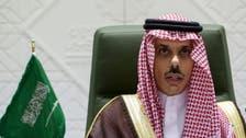ابتکار سعودی برای پایاندادن به بحران یمن از طریق توافق سیاسی