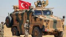 درخواست آنکارا از مسکو برای توقف حملات به مناطق کاهش تنش در سوریه