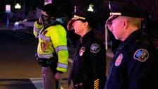 US shooting leaves 10 people dead in Colorado supermarket: Police