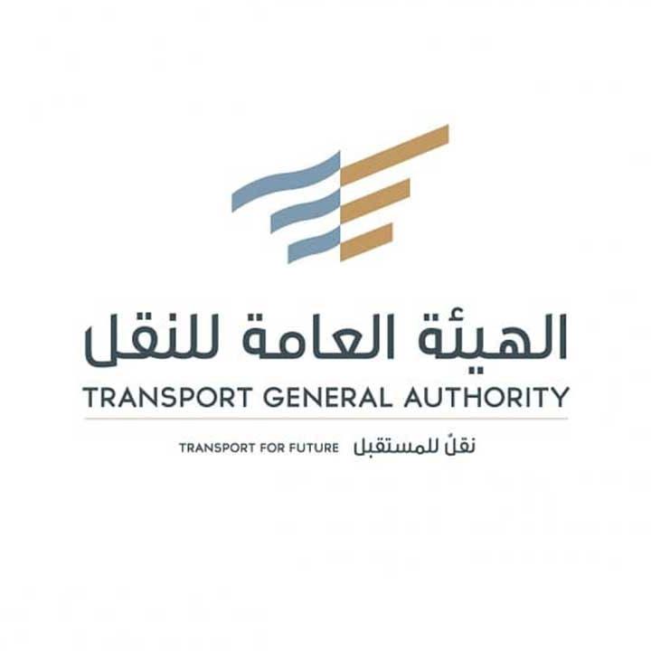 السعودية: 100 شركة تأجير مركبات تمتنع عن التسجيل في منصة نقل
