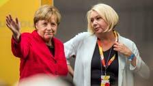 کیوبا سے واپسی پر دوران پرواز جرمن خاتون رکن پارلیمنٹ کا انتقال