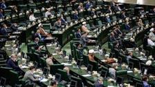 مجلس ایران: مذاکرهای در مورد برجام و مسائل موشکی در کار نیست