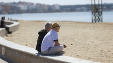 Spain expects 45 mln tourists in 2021 amid safe COVID-19 travel rules