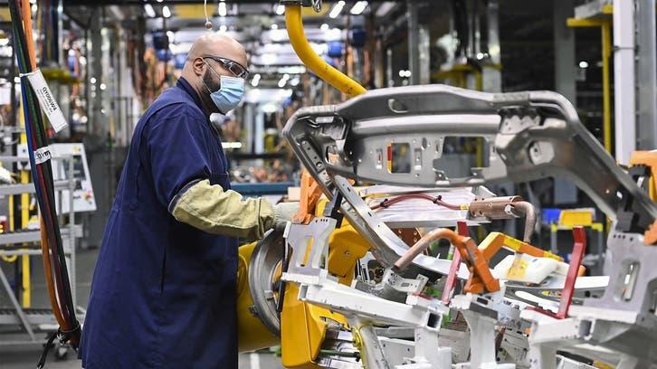 لن تصدق.. نقص أشباه الموصلات يفقد سوق السيارات 1.3 مليون وحدة