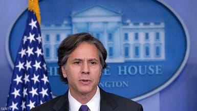 وزیر خارجه آمریکا: با ناتو به افغانستان آمدیم و با ناتو از این کشور میرویم