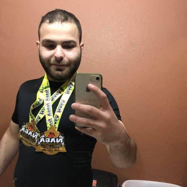 """معلومات جديدة عن مهاجم كولورادو.. مهاجر سوري و""""عانى نفسياً"""""""