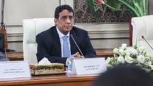 شورای ریاست لیبی طرح آشتی ملی در این کشور را اعلام کرد