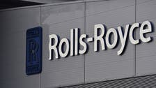 Norway blocks Rolls-Royce's engine maker sale to Russia over national security fears