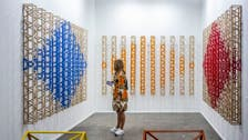 Art Dubai 2021 next week to feature 50 galleries from 31 countries